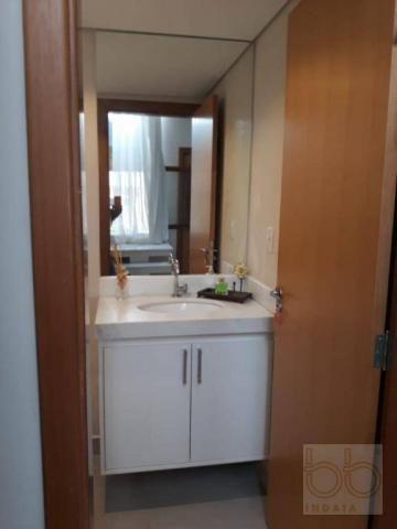 Casa com 4 dormitórios à venda, 183 m² por R$ 800.000 - Jardim Park Real - Indaiatuba/SP - Foto 5