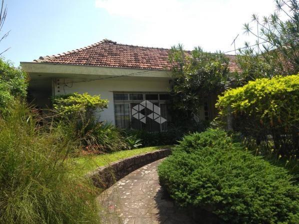 Casa à venda com 5 dormitórios em Jardim lindóia, Porto alegre cod:9914434 - Foto 3