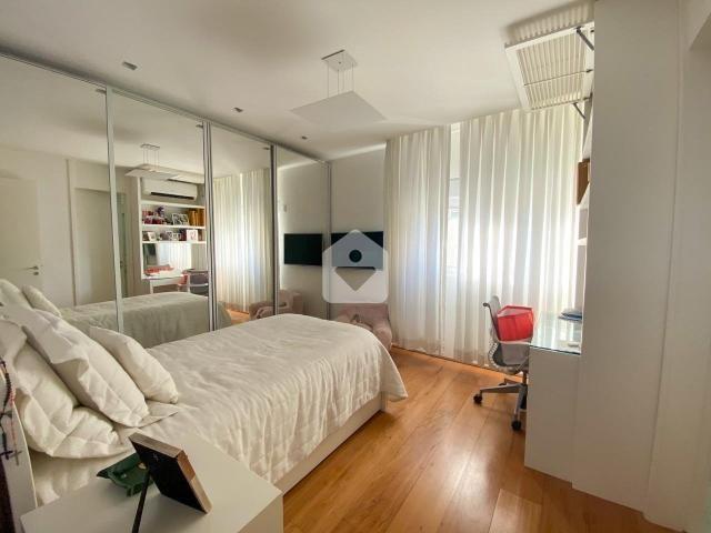 Apartamento à venda com 3 dormitórios em Ipanema, Rio de janeiro cod:10519488 - Foto 7