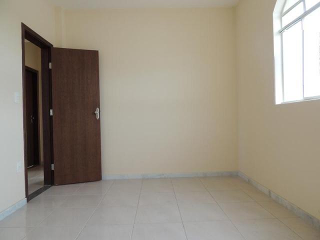 Apartamento para aluguel, 3 quartos, 1 suíte, Tietê - Divinópolis/MG - Foto 4