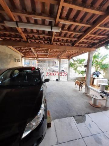 Casa à venda em Colina verde, Sapucaia do sul cod:4037 - Foto 11
