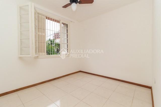 Apartamento para alugar com 2 dormitórios em Menino deus, Porto alegre cod:268005 - Foto 12
