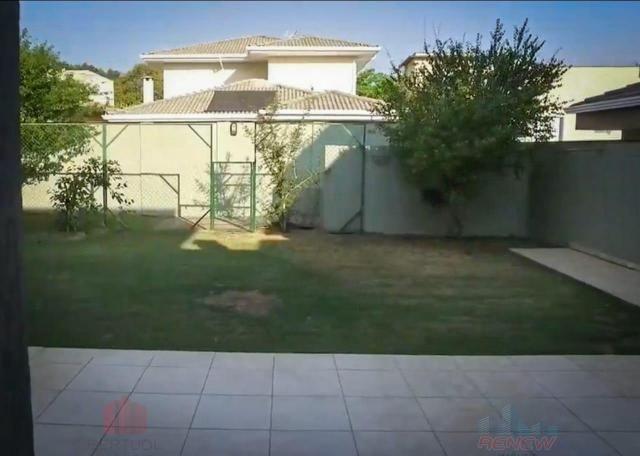 Casa em Condomínio à venda, 3 quartos, 2 suítes, 4 vagas, Condomínio Terras de São Francis - Foto 12
