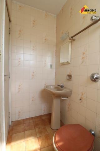 Apartamento para aluguel, 3 quartos, 1 vaga, São José - Divinópolis/MG - Foto 9
