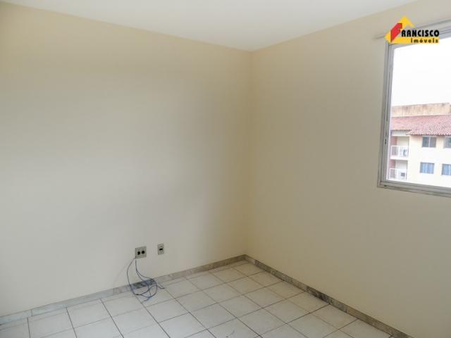 Apartamento para aluguel, 3 quartos, 1 suíte, 2 vagas, São José - Divinópolis/MG - Foto 3