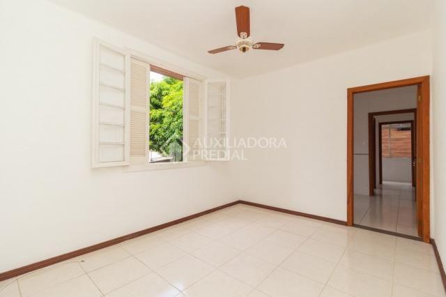 Apartamento para alugar com 2 dormitórios em Menino deus, Porto alegre cod:268005