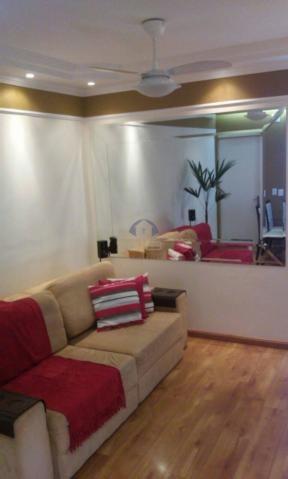 Apartamento à venda com 2 dormitórios cod:VAP082376 - Foto 4