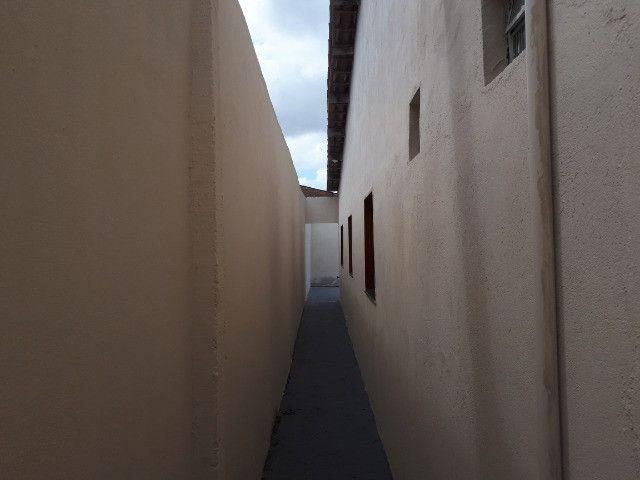 CM - Espetacular casa de 140 m², atrás do estádio no Planalto - Horizonte - Foto 8