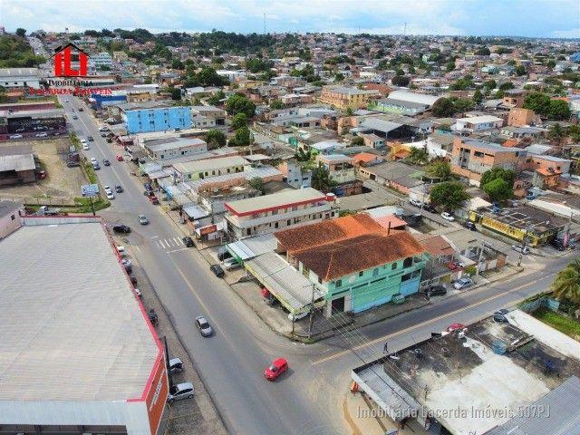 Imóvel comercial no Novo Aleixo Manaus - Foto 19