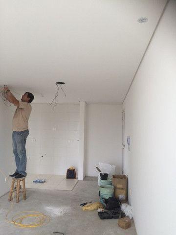 Drywall - Foto 4