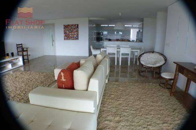 Fortaleza - Apartamento Padrão - Edson Queiroz - Foto 8