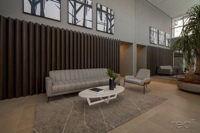 Apartamento à venda com 1 dormitórios em Dionisio torres, Fortaleza cod:RL1002 - Foto 6