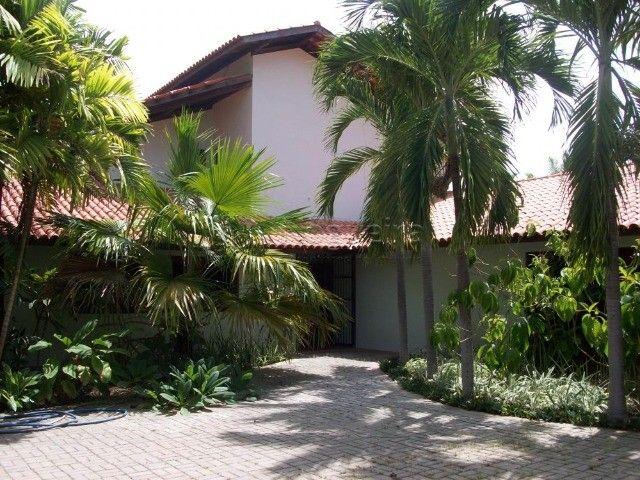 PS 248 - Casa Duplex Beira-Mar Carneiros - Foto 15