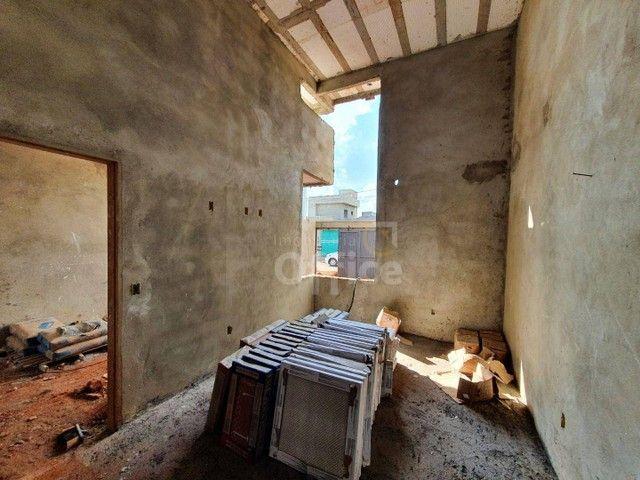 Casa à venda, 105 m² por R$ 210.000,00 - Setor Scala II - Anápolis/GO - Foto 6