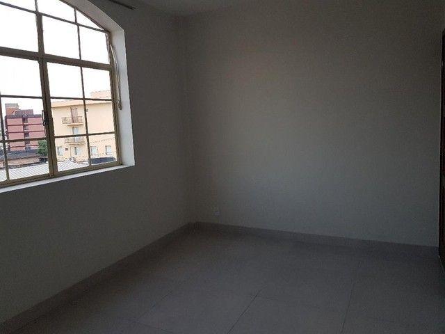 Apartamento à venda, 3 quartos, 1 suíte, 1 vaga, Centro - Sete Lagoas/MG - Foto 9