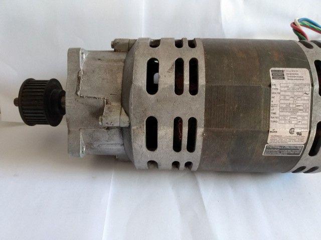 Motor Elétrico - Foto 4