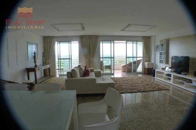 Fortaleza - Apartamento Padrão - Edson Queiroz - Foto 3