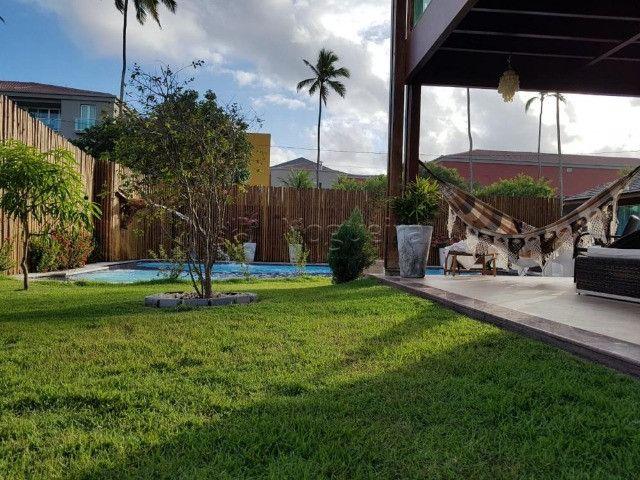 EDW- Casa de praia com excelente acabamento - Foto 9