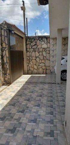 Casa para venda tem 160 metros quadrados com 3 quartos em Cidade Universitária - Maceió -  - Foto 6
