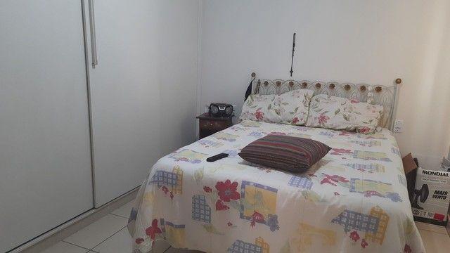 Apartamento Condominio Harmonia- Eldorado Parque  - Foto 6