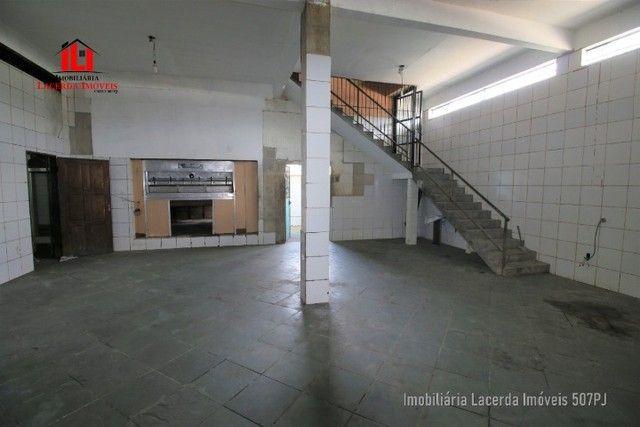 Imóvel comercial no Novo Aleixo Manaus - Foto 2
