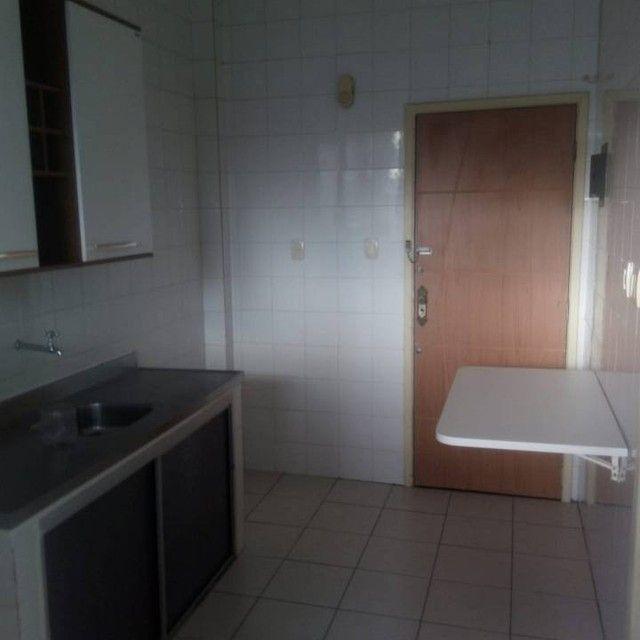 Apartamento para venda tem 80 metros quadrados com 2 quartos em Costa Azul - Salvador - BA - Foto 6
