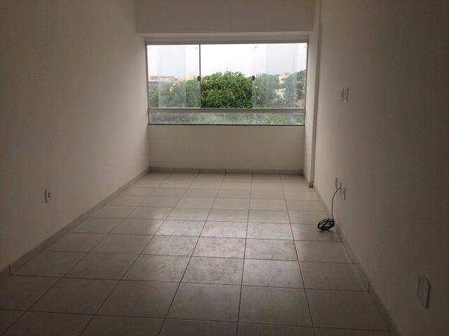 Apartamento 3 quartos em prédio com infraestrutura - Foto 5