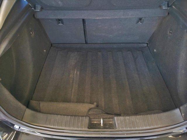 Chevrolet CRUZE 1.8 LT SPORT6 16V FLEX 4P MANUAL (2014) - Foto 8