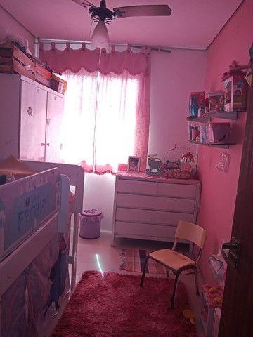 Casa - CA00378 - Foto 17