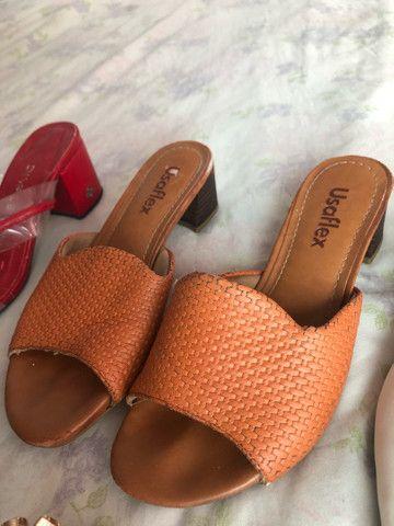 Qualquer sapato $10  - Foto 3