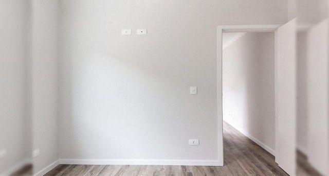 Apartamento à venda, 30 m² por R$ 178.744,00 - Fanny - Curitiba/PR - Foto 8