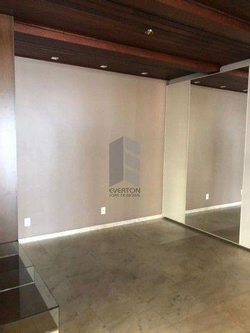 Apartamento à venda com 3 dormitórios em Nossa senhora de fátima, Santa maria cod:5994 - Foto 7
