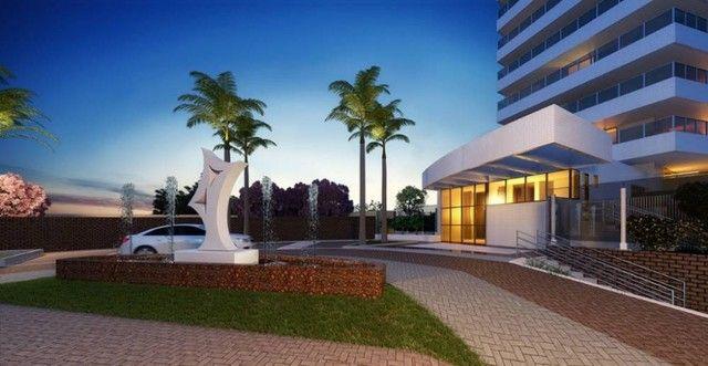 Apartamento à venda, 414 m² por R$ 3.683.887,89 - Altiplano - João Pessoa/PB - Foto 2