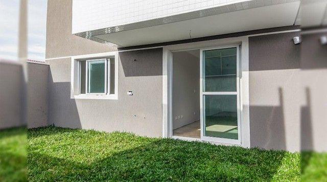 Apartamento à venda, 67 m² por R$ 282.482,00 - Fanny - Curitiba/PR