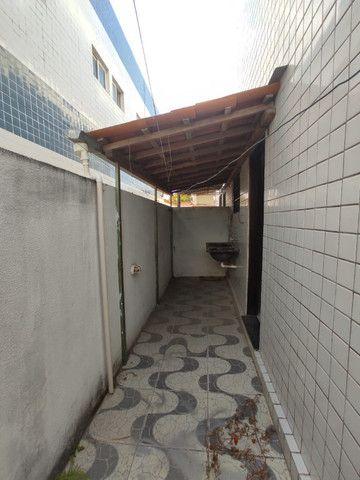 Apartamento térreo Paratibe - Foto 8