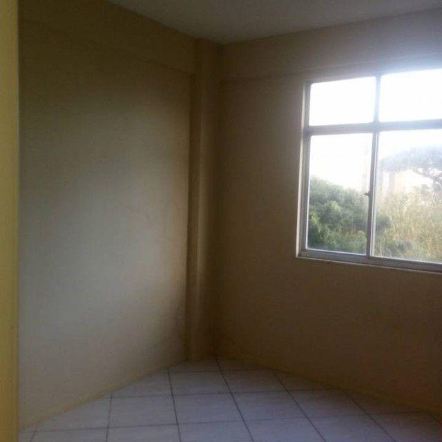 Apartamento para venda tem 80 metros quadrados com 2 quartos em Costa Azul - Salvador - BA - Foto 4