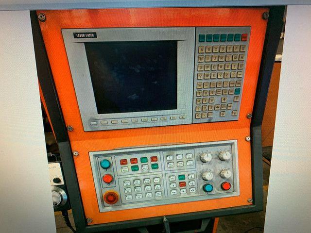 Máquina Corte Laser - Foto 3