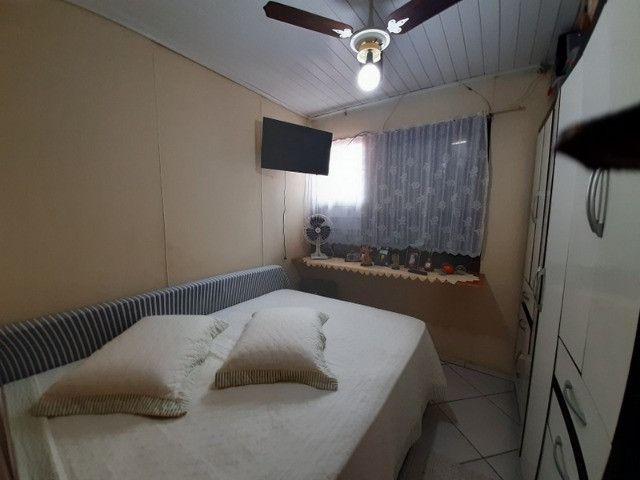 Casa no centro de Matinhos - Foto 9