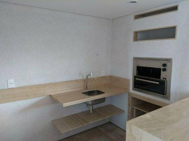 Apartamento 74m2  3 quartos, sua nova casa no Luciano Cavalcante - Fortaleza - CE. - Foto 9