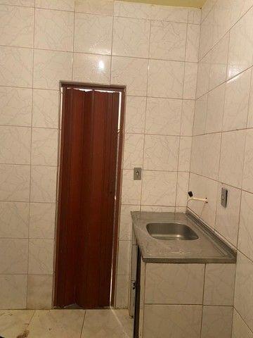 Aluga-se Casa 2/4 - 60m² - Pero Vaz - Foto 7