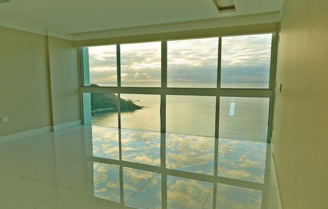 Cobertura Duplex - Exclusividade na Barra Norte - Foto 10