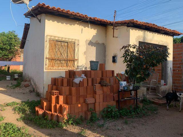 Casa - Porto do Centro - Foto 3