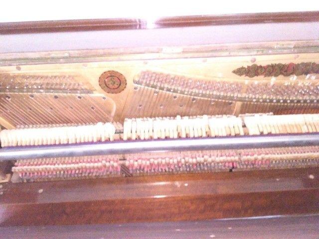Piano armário (Sponnagel) - Foto 4