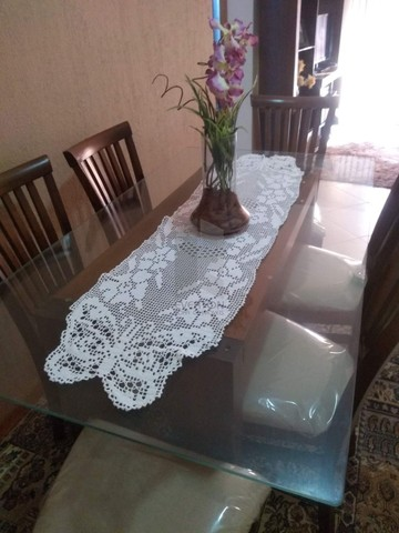 Apartamento à venda com 2 dormitórios em Nossa senhora de lourdes, Santa maria cod:8885 - Foto 2