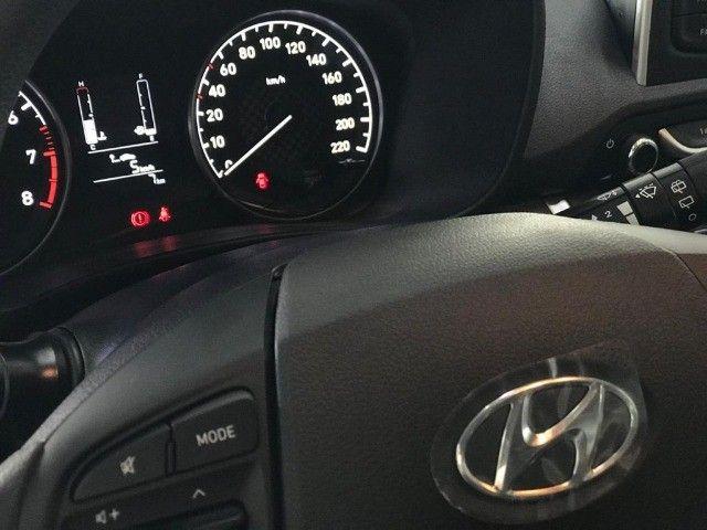 HB20 Sense 1.0 2022 0KM A Pronta Entrega Você só Encontra Aqui TH Motors !!! - Foto 6