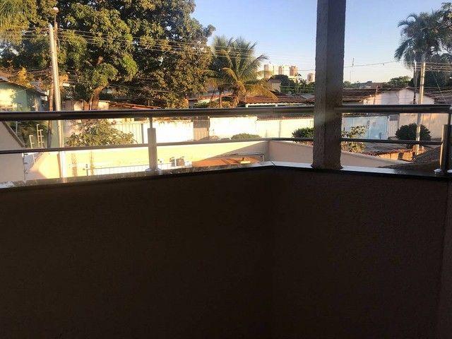 Sobrado para venda tem 161 m2 com 4 quartos em Setor Pedro Ludovico - Goiânia - Foto 8