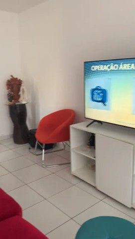 Vendo casa em Cajueiro, Recife-PE - R$ 850.000,00 - Foto 9
