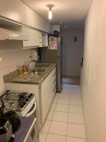 América | apartamento de 3 quartos com suíte | Real Imóveis RJ - Foto 2