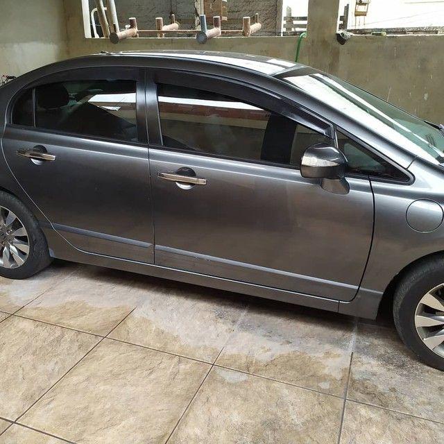 New Civic Lxl top - Foto 3