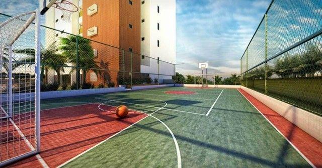 Apartamento à venda, 414 m² por R$ 3.683.887,89 - Altiplano - João Pessoa/PB - Foto 15